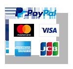 クレジットカードによる年会費・入会金のお支払いについて